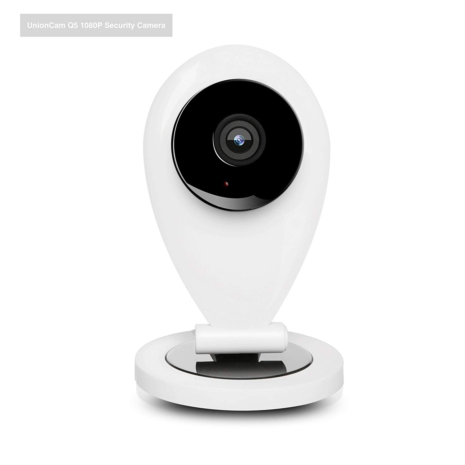 Inexpensive $26USD 1080p WiFi Camera - Jason Antman's Blog